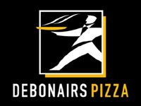 Debonairs Pizza calls on South Africans to 'Un-Lamba' themselves