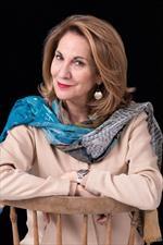 Ann Nurock
