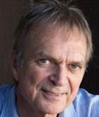Hugh Tyrrell