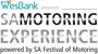 SA Motoring Experience