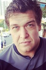 Dale Ferreira