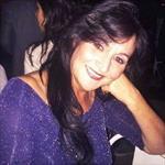 Sue Franco
