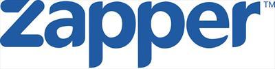 Zapper Marketing (SA)