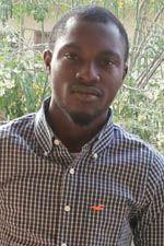 Jogbojogbo Abdulrahman