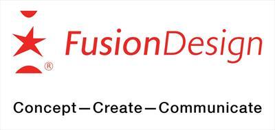 FusionDesign