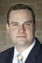 Adam Howatson
