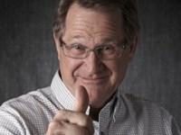 #BizTakeouts: Chris Moerdyk chats Bell Pottinger saga