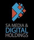 SA Media & Digital Holdings