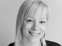 #BizTakeouts: Amy Fridlund chats gender intelligent designing