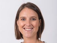 #BizTakeouts: Natalie Otte chats Kantar Millward Brown's Best Liked Ads