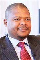 Siyabonga Mbanjwa