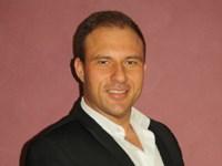 #BizTakeouts: Andreas Smit chats brand ambassadors