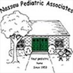Nassau Pediatric
