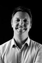 Glen Meier