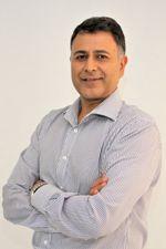 Omar Essack