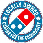 Domino's Pizza 2861 Kankakee