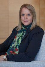 Camilla Lor