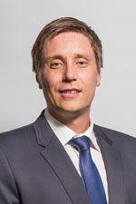 Werner van Antwerpen