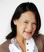 Elizabeth Lee Ming