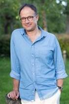 Paul Keursten