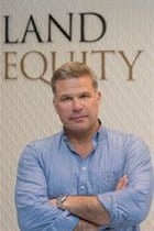 Stuart Chait