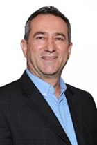 Mark Bussin