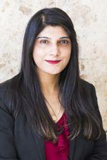 Arthee Rajkumar
