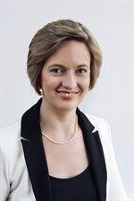 Yolanda Smit