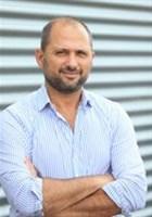 Efi Dahan