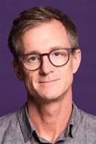 Brendan Cooper
