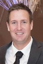 Brent Dickson