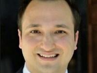 #BizTakeouts: Stephen Sandmann chats digital marketing