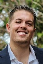 Matthew Westaway