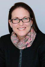Michelé de Witt
