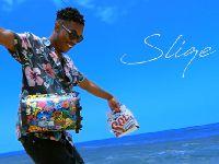 DJ Sliqe ft. A-Reece, Bhlaklyt - Do It for Me