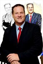 Andre de Villiers