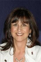 Marie Yossava