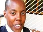 #BizTakeouts: Edwin Mbugua chats inbound marketing