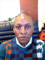 Monde Mawasha