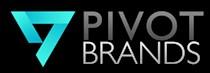 Pivot Brands