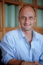 Michael Vlismas