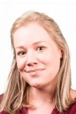 Louise Hefer