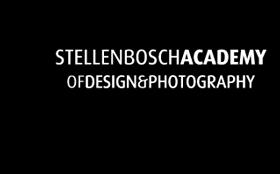 Stellenbosch Academy of Design & Photography's Press office