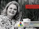 Next Generation: What we do