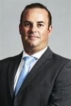 Bryan Hamman