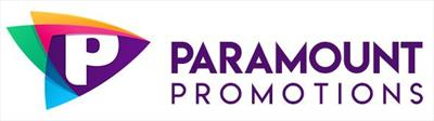 Paramount Promotions