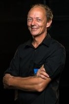 Andreas Furtner