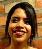 Ellen De Matos Silva