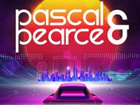 Pascal & Pearce - Lose Control
