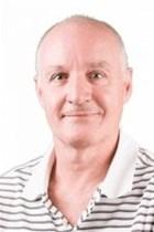 Craig Wallis